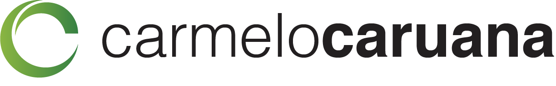 Camrelo Caruana Logo