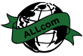 ALLcom2