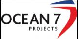 Ocean 7