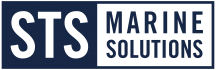 STS Marine Solutions_Logos-01